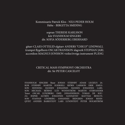 cd-booklet-2016-korrektur-8-12