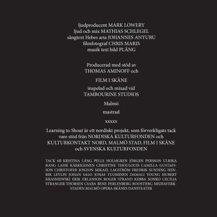 cd-booklet-2016-korrektur-8-13